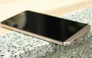 Nhiều mẫu smartphone giảm