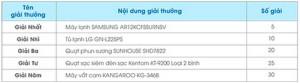 VietBank - Chương trình khuyến mãi quà giải nhiệt - vui hè xuyên Việt