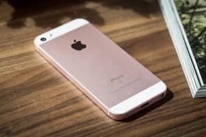 Nhiều mẫu iPhone giảm 'sốc' 2,5 triệu đồng