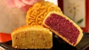 Khuyến cáo của Cục An toàn thực phẩm về chọn và sử dụng bánh Trung Thu an toàn
