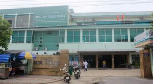 Bệnh viện ở Đà Nẵng cấy que tránh thai kiểu 'giết người'