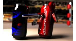 Chuyện nhân viên Coca Cola đánh cắp công thức bí mật bán cho Pepsi