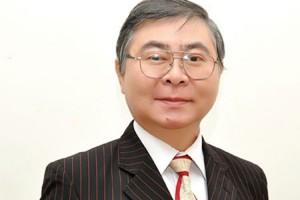 Vĩnh biệt chủ soái Thanh Tòng – cây đại thụ của ngành cải lương