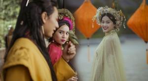 'Tấm Cám: Chuyện chưa kế' tham gia Liên hoan phim Busan 21