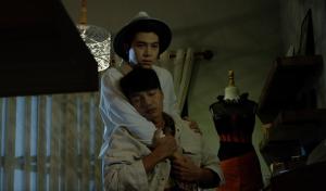 'Thần tiên cũng nổi điên': Sự vừa phải của phim Việt