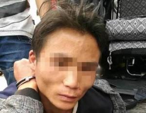 Thêm thảm án chấn động: 19 người một thôn bị giết cùng ngày