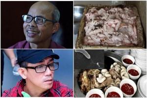 Trần Lập, Hán Văn Tình, Minh Thuận ung thư, vì sao người Việt đang chết dần?