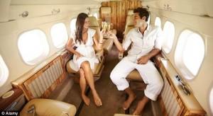 10 điều người giàu có thường hay làm khiến họ