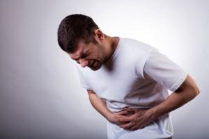 5 dấu hiệu bạn đã mắc ung thư đại tràng mà cứ nhầm rối loạn tiêu hóa