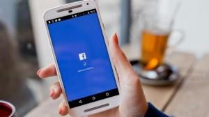 5 mẹo an toàn khi sử dụng Facebook