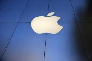 Apple thua kiện, phải bồi thường 302,4 triệu USD