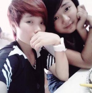 Bắc Ninh: 2 nữ học sinh cấp hai mất tích bí ẩn, gia đình tìm khắp nơi chưa thấy!