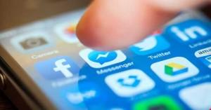 Cách đọc tin nhắn Messenger nhưng không hiện 'đã xem'