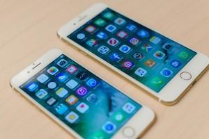 Cập nhật giá iPhone 7 chính hãng tại Việt Nam hôm nay