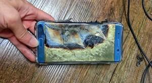 Câu chuyện đằng sau 'bi kịch' của Samsung Galaxy Note 7