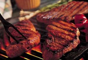 Điểm danh những loại thực phẩm có nguy cơ nhiễm độc cao và gây ung thư