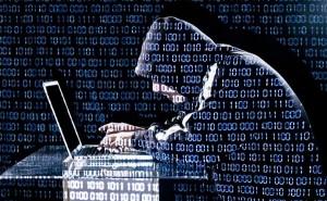 Hiểm họa khôn lường từ thiết bị điện tử kém bảo mật