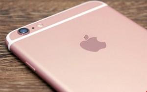 iPhone 6S Plus giảm giá gần 5 triệu đồng