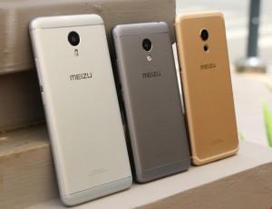 Loạt smartphone giảm giá mạnh nhân dịp 20-10