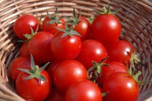 Mùa thu nên chọn ăn những loại rau củ quả như thế này sẽ an toàn