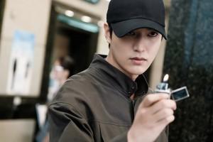 Phim mới của Lee Min Ho được phát sóng ở Việt Nam từ 17/11