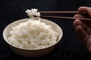 7 thực phẩm tuyệt đối không được đun nóng lại