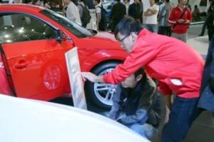 Thông tin cần biết cho những người muốn đăng ký ô tô, xe máy từ 1/1/2017