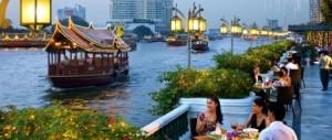 Ngày Phụ nữ Việt Nam 20/10 thị trường tour du lịch