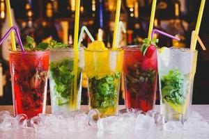 Uống nhiều soda có thể gây nên ung thư túi mật