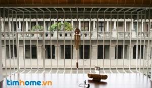 Timhome.vn dùng Iphone 7 chiêu dụ khách hàng: mánh cũ nhưng hiệu quả?