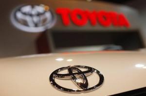 Toyota chính thức thu hồi 5,8 triệu xe do lỗi túi khí