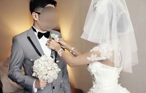 Việc nhẹ lương cao gây sốt: Bị chồng sắp cưới ẵm 50 triệu theo bồ, vợ lên mạng thuê người làm chú rể