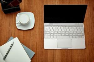 ZenBook 3 bất ngờ xuất hiện tại Việt Nam
