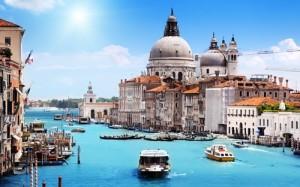 10 điều gây sốc khi lần đầu ghé thăm nước Ý xinh đẹp