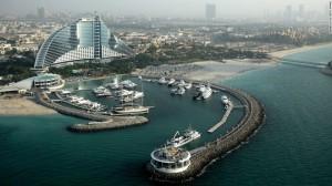 2 công viên giải trí hoành tráng sắp ra mắt tại Dubai