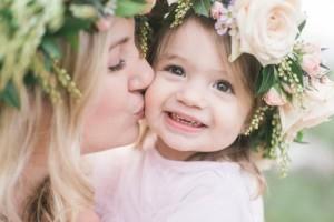 9 món quà tuyệt vời nhất mà bất cứ bố mẹ nào cũng nên dành tặng cho con yêu