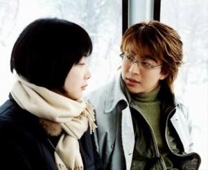 Bộ phim đầu tiên khiến khán giả Việt biết đến phim Hàn Quốc