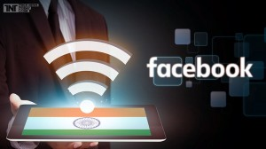 Facebook gợi ý các điểm kết nối Wi-Fi miễn phí