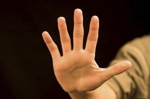 Giải mã tướng bàn tay phụ nữ có vận số dễ vướng mắc vào vòng lao lý