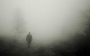 Hiện tượng 'ma đưa' và kỹ năng thoát hiểm khi bị lạc trong rừng
