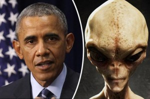 Nhà Trắng có công bố sự thật về người ngoài hành tinh ngay trong năm nay?