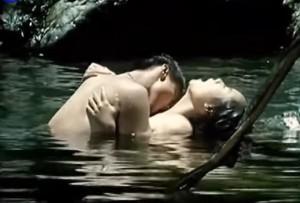 Phim có cảnh nóng của nữ giáo viên từng gây tranh cãi