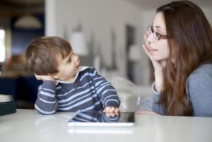 6 mẹo hữu ích giúp các bậc cha mẹ