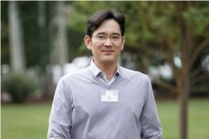 Câu chuyện về 'ông trùm' kinh doanh sẽ kế thừa tập đoàn Samsung