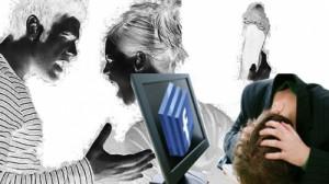 Sống thọ hơn nhờ Facebook hay CHẾT YỂU vì thế giới ảo?