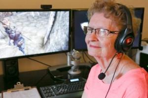 Sự thật xúc động đằng sau câu chuyện cụ bà 80 tuổi trở thành youtuber chơi game nổi tiếng