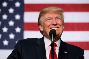 Với 276 phiếu đại cử tri, Donald Trump chính thức đắc cử Tổng thống Mỹ