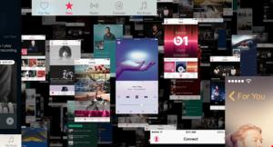 4 ứng dụng nghe nhạc chất lượng cao không nên bỏ qua