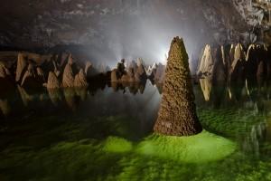 6 điểm du lịch được nhiều người lựa chọn nhất đi du lịch tại Việt Nam trong tết Dương lịch