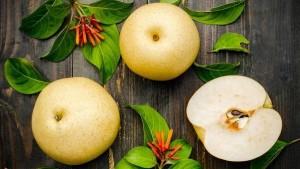 7 loại quả mùa vụ tốt cho sức khỏe nên ăn ngay